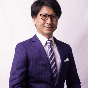 Toshio Tamaru